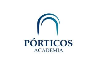 PORTICOS-04