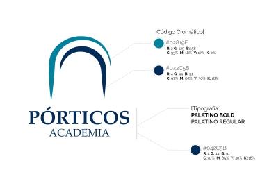 PORTICOS-05